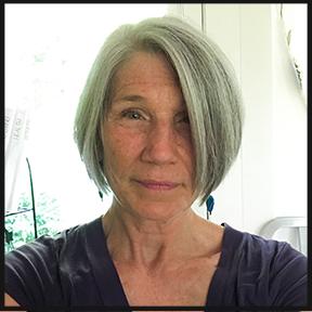 Patty Lindley Wintergreen Wellness