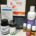 young-living-product-sitting-on counter-at-wintergreen-wellness
